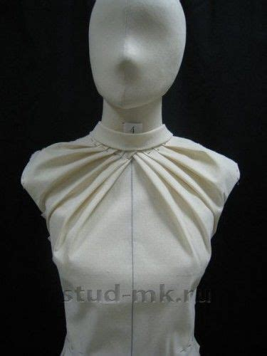 what is draping in fashion design 1000 ideas about draping on pinterest vintage sewing