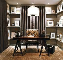 interior home decor ideas inspiring home office decorating ideas home office