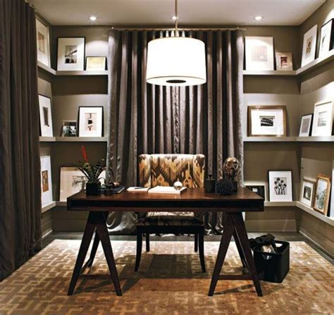 ideas for home interiors inspiring home office decorating ideas home office