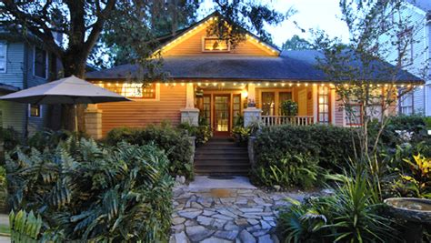 romantic bed and breakfast st augustine romantic bed and breakfast florida vacation packages the saragossa inn