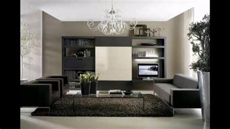 decoracion interior de casas modernas decoraci 243 n de casas haz que tu casa sea la m 193 s bonita aqu 205