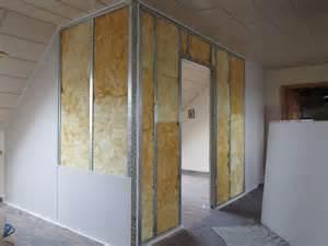 trockenbau decke anleitung trockenbau bildergalerie home design ihr trockenbauer