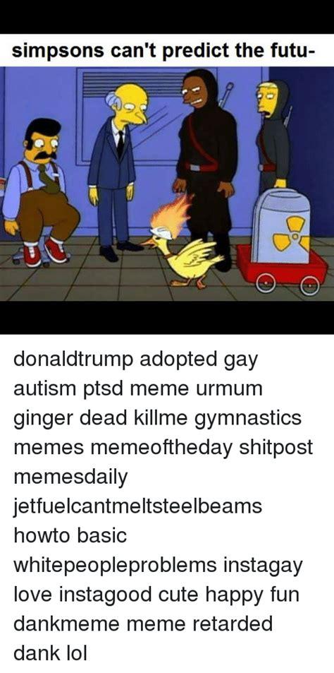 ptsd meme 25 best memes about ptsd memes ptsd memes