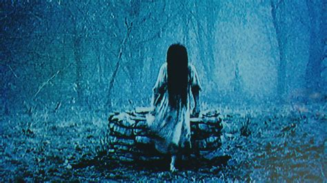 all movies rings 2017 split scares off rings to win the box office for the