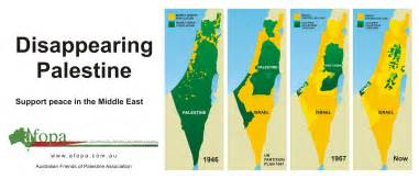 palestine map reality israel s barbaric attacks on gaza