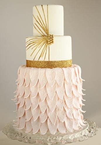 Wedding Cakes Edmond Ok by 10 Images About Gold And Ivory Weddings On