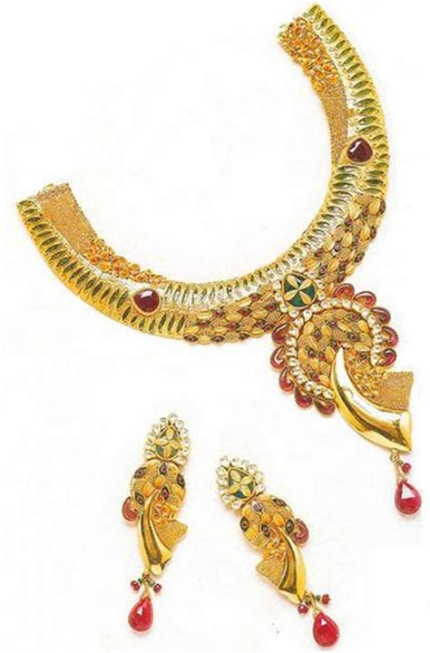gold jewel wallpaper gold jewelry necklace hd wallpaper gold jewelry pinterest