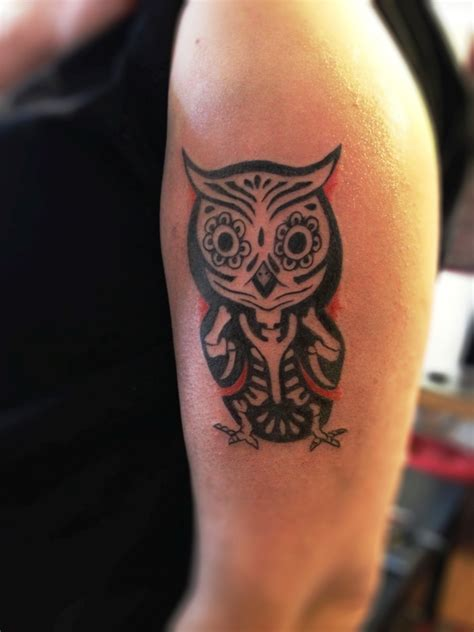 small owl tattoos designs 20 ideas of small owl tattoos designs yo