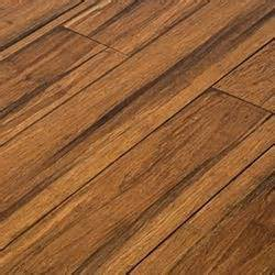 yanchi bamboo stained strand woven bamboo t g flooring