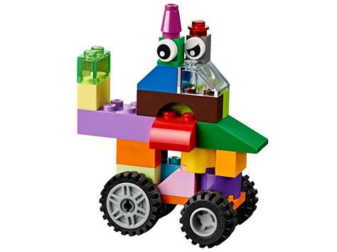 Supplier Lego 10696 Brick And More Medium Creative Brick Box lego 10696 lego classic medium creative brick box toymania lego shop