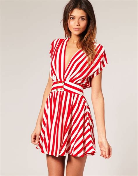 Dress Yachtien 71 best what to wear on a yacht images on