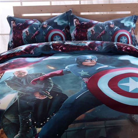 marvel queen size bedding marvel super heroes bedding set twin queen king size
