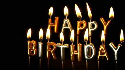Lilin Happy Birthday Glitter birthday images photos pictures page 8