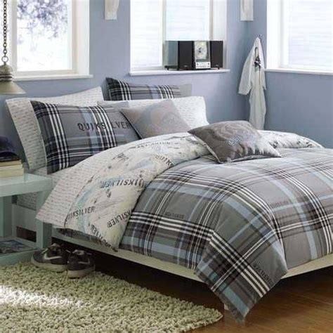 beatles comforter set 9 best images about guys room on pinterest pottery barn