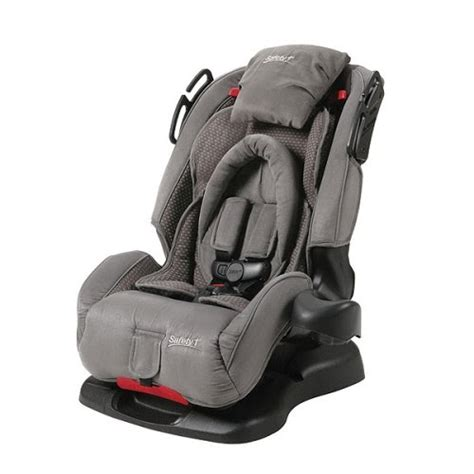 safety 1st car seat weight limit baby stores safety 1st all in one convertible car seat
