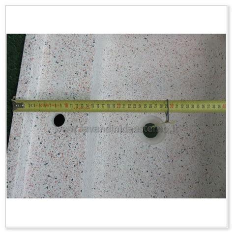 lavelli pietra lavelli in pietra pl305 lavandini da esterno lavelli