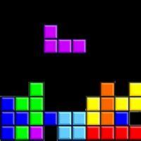 tetris game for pc free download full version tetris battle download free full version ftfreemix