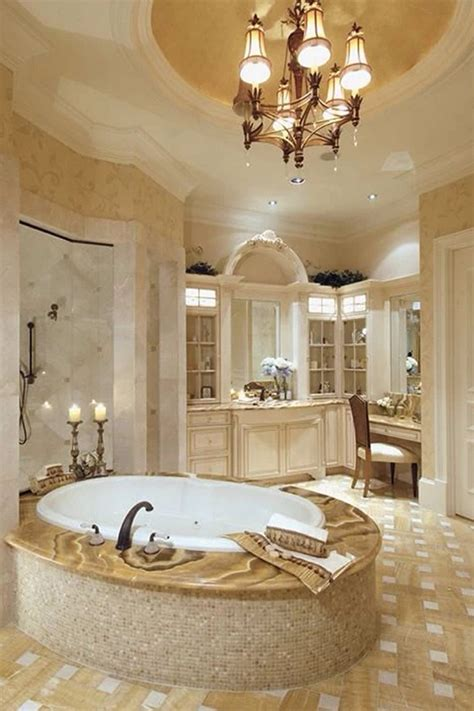 upscale bathroom fixtures ceiling domes and the renaissance of ceiling domes