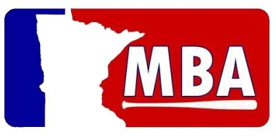 League Mba by Eastern Minny League Home Page