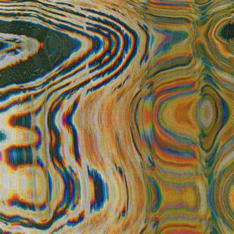 psychedelic pattern video 60s psychedelic pattern www pixshark com images