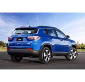 2018 Jeep Patriot Prices  Honda Overview Part 2