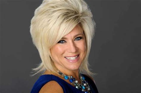 long island medium theresa prices for private reading long island medium brings her gift to stamford