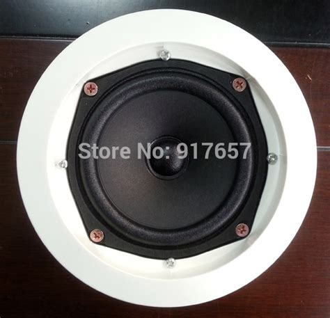 Office Ceiling Speakers by Popular Office Ceiling Speakers Buy Cheap Office Ceiling