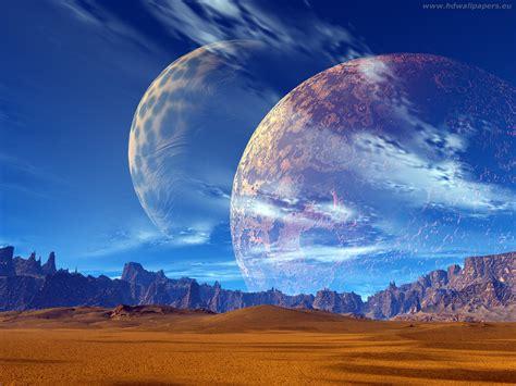 imagenes ultra hd 8k para celular two moon 1024x768 1 by hdtom on deviantart