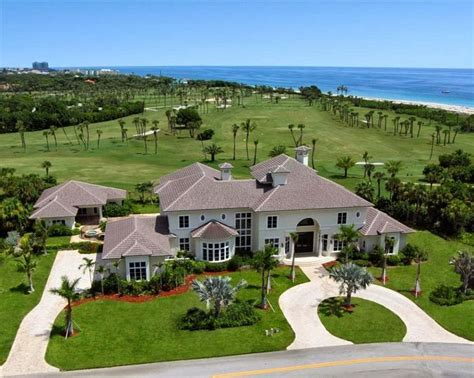 vero luxury homes 25 best images about my future home on islands