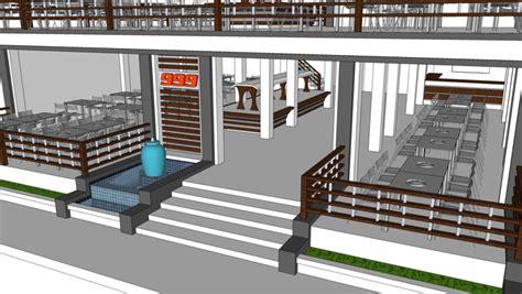 Disney Vacation Club Floor Plans 13 Restaurant Interior Design Drawing Hobbylobbys Info