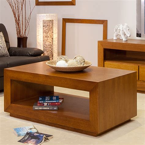 Wooden Coffee Tables Sydney Wooden Coffee Tables Sydney Barton Wooden Coffee Table With Drawers Modern Furniture Melbourne