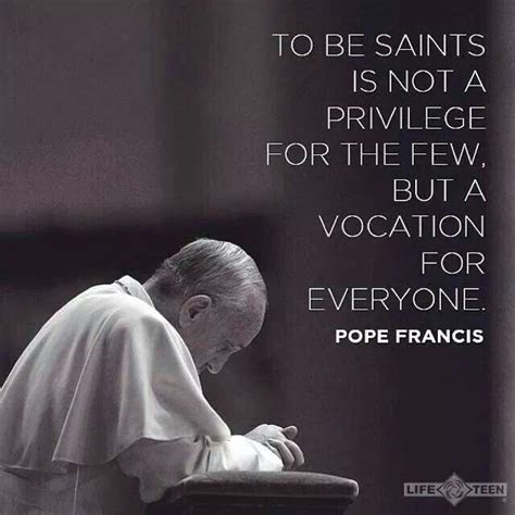 st quote inspirational catholic quotes for quotesgram