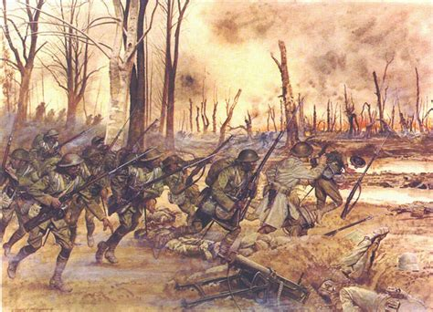 the harlem hellfighters 369th infantry regiment united states