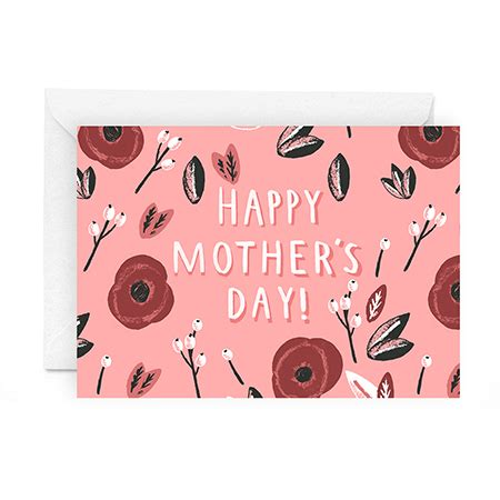 Gift Card Suppliers Uk - wholesale greeting cards suppliers uk 19 images wholesale gifts gift shop