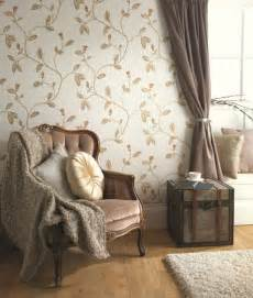 discount home decor uk holden lia red cotton 35173 wallpaper