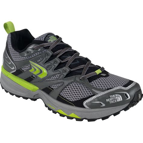 track running shoes the single track trail running shoe s