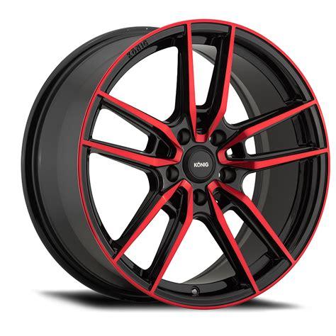 felgen factory wheels line wheels konig wheels