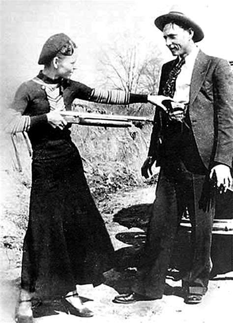 bonnie and clyde guns expected to make a real quot shot quot at