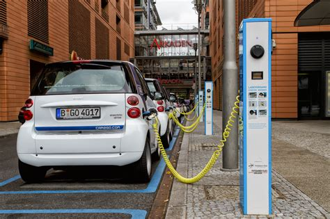 electric cars charging putin pushes electric car development in russia bellona org
