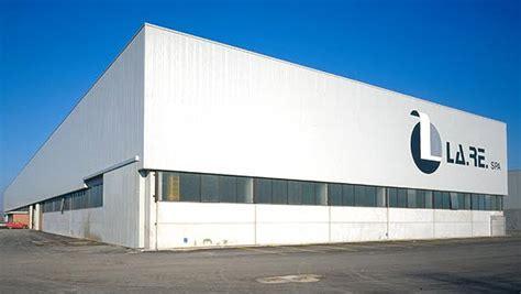 capannoni prefabbricati usati in vendita prefabbricati in friuli venezia giulia pag 3