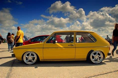 volkswagen caribe tuned vw rabbit a k a caribe vws pinterest rabbit