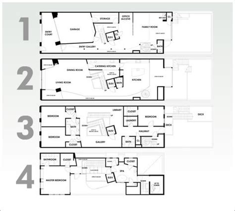 firehouse floor plans firehouse floor plans 28 images station designs floor