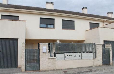 viviendas bancos madrid venta de viviendas de bancos en madrid provincia