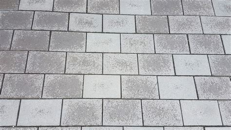 Betonplatten Verlegen Preis 6073 by Betonplatten Verlegen Swalif