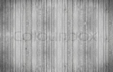 what element is grayish blue and soft wood background with vertical planks stock photo colourbox