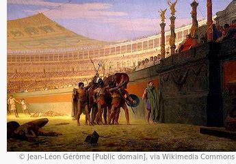 wann wurde das kolosseum erbaut textiler sonnenschutz in fr 252 hzeit antike pina design 174