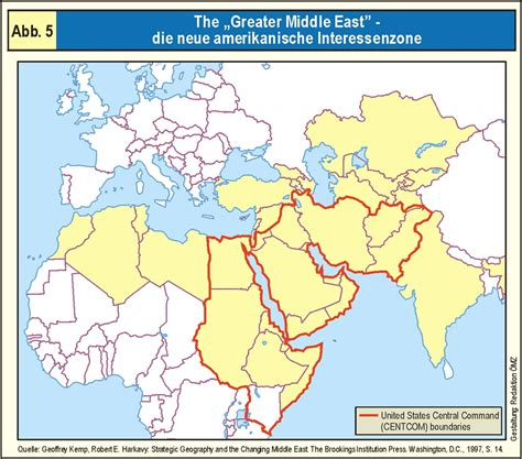 middle east map of usa s revolution creative for a greater