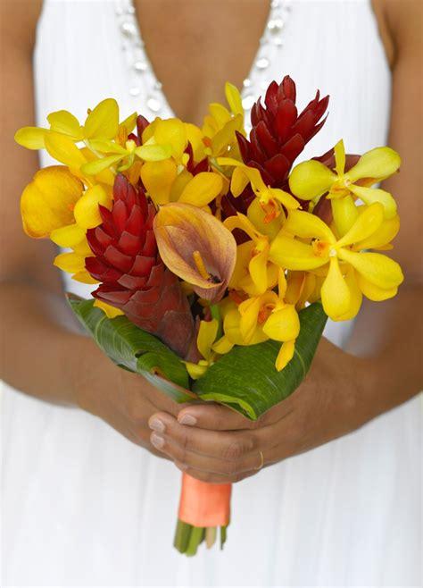 local jamaican flowers caribbean wedding caribbean wedding wedding jamaica wedding