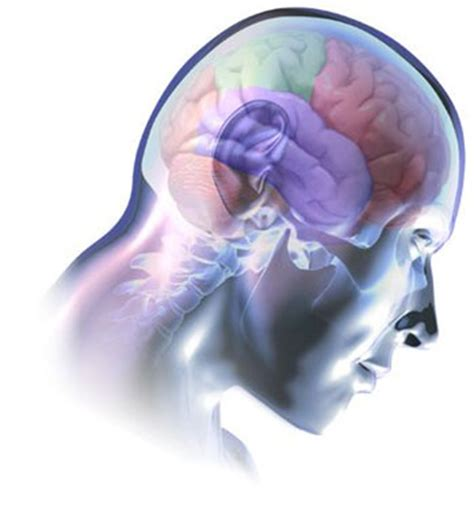 lupus and mood swings neurological disorders mylupylife