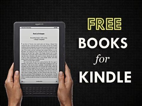 pictures in kindle books will stop free books